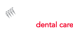 QE2 Dental